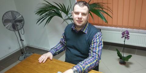 Alexandru GRADINARU