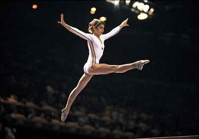 nadia-comaneci-olympics-1976-swide-02