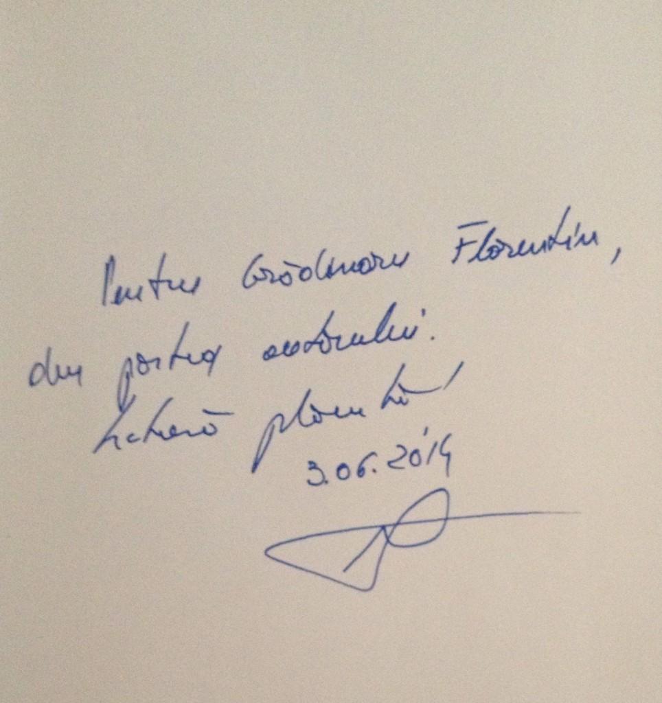 semnatura_page1